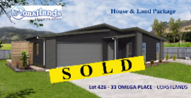 33OmegaPlace-SOLD-117-81-478
