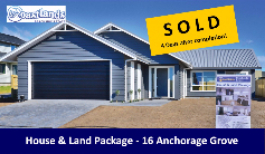 CameoHouse-16AnchorageGrove-Sold-432-372-892