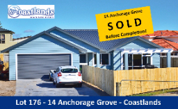 DuetHouse-14AnchorageGrove-Sold-381-574-362